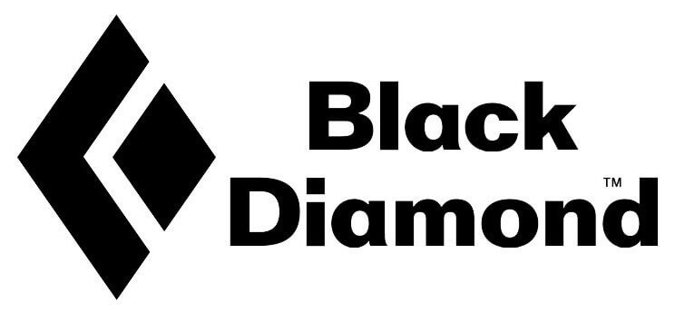 "a:4:{i:0;s:13:""BLACK DIAMOND"";i:1;s:0:"""";i:2;s:0:"""";i:3;s:0:"""";}"