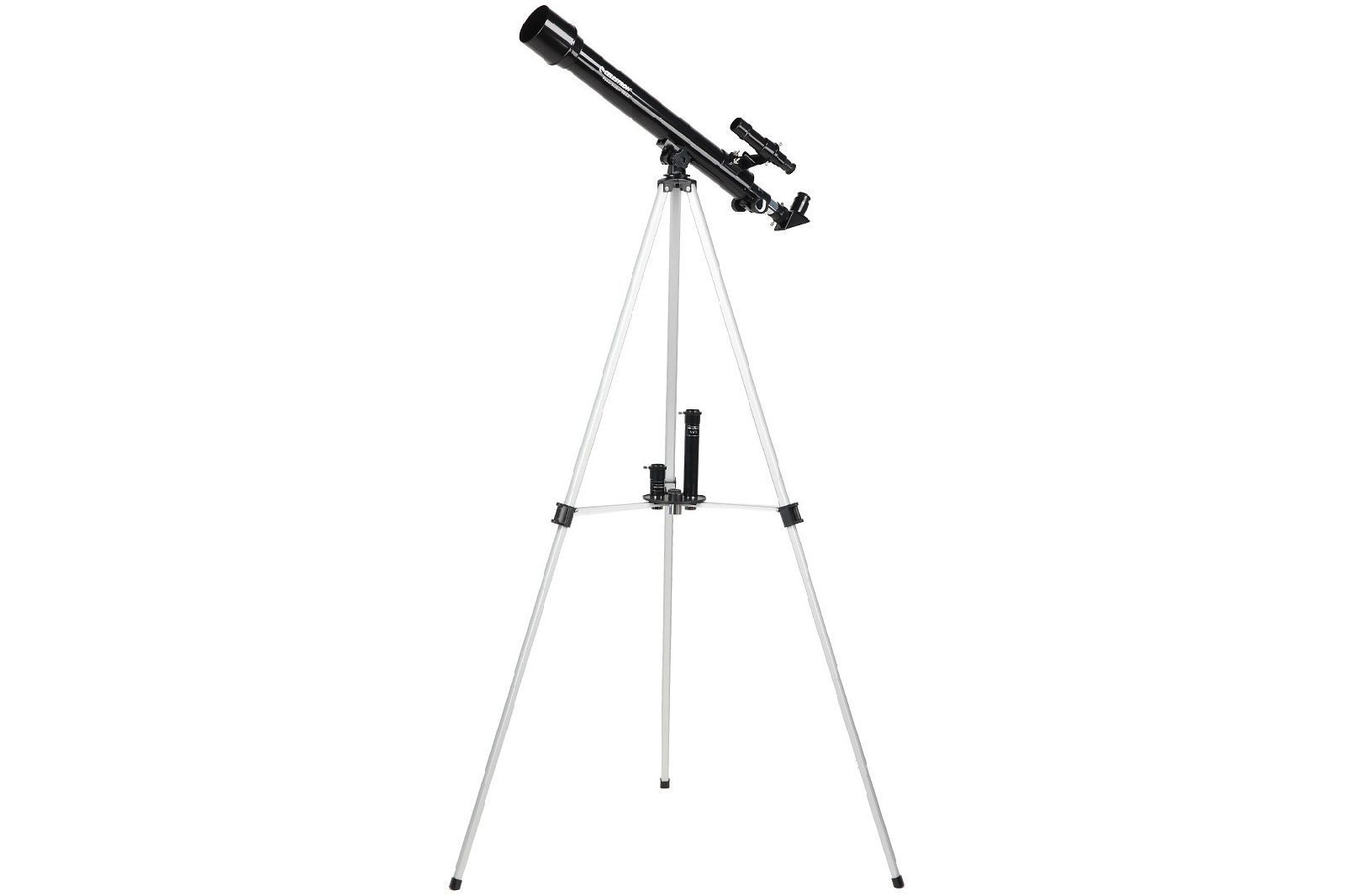 Teleskop Celestron PowerSeeker 50AZ (DO.21039)