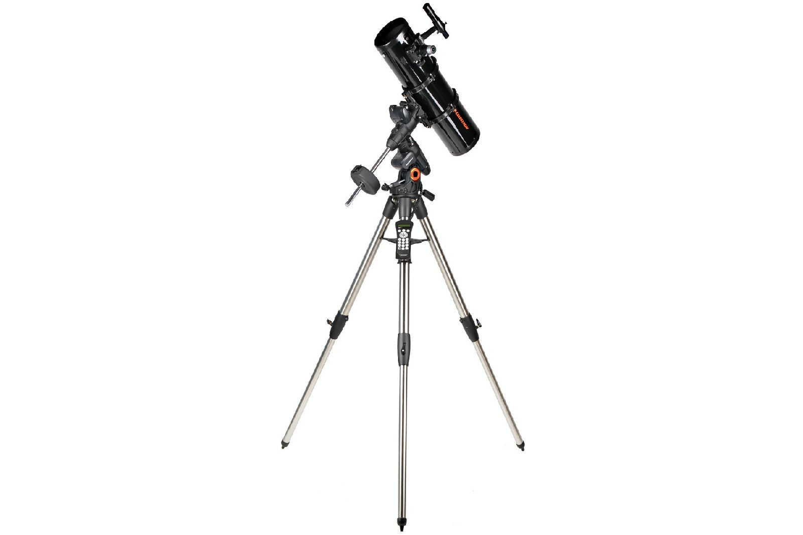 Teleskop Celestron Advanced VX 6 Newton (DO.32054)
