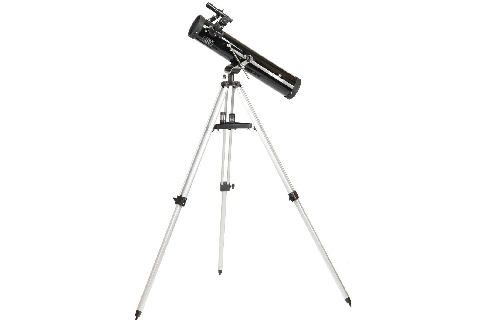 Teleskop Sky-Watcher (Synta) BK767AZ1 (DO.SW-1100)