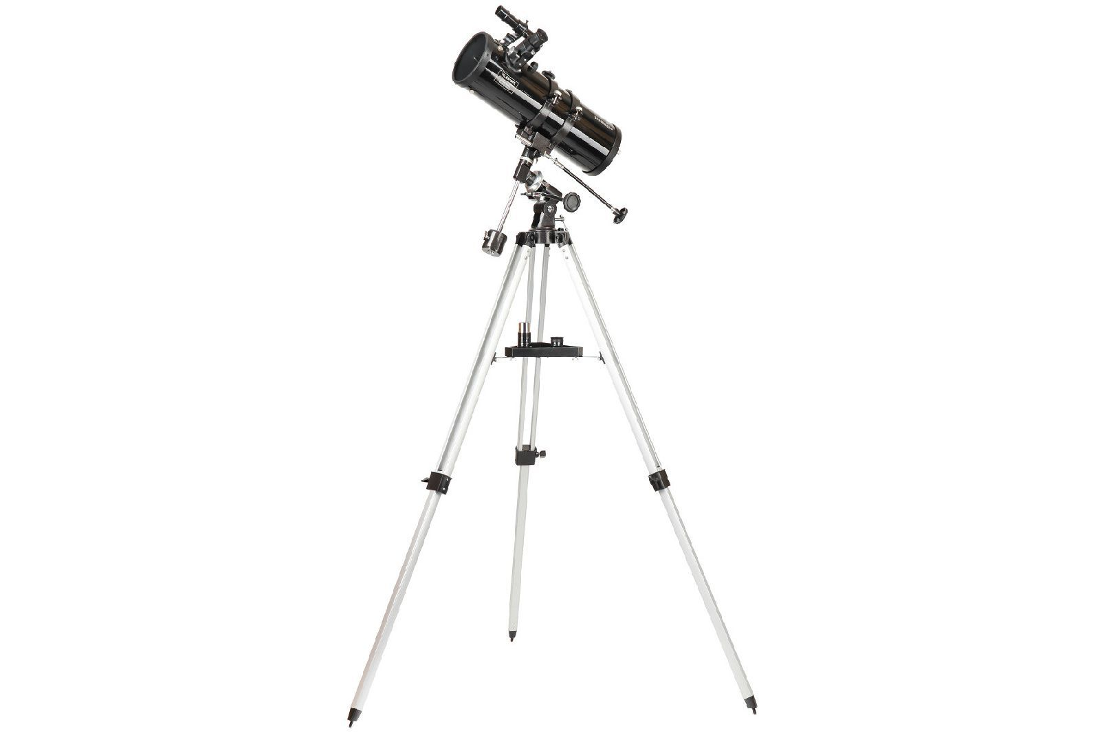 Teleskop Sky-Watcher (Synta) BK1141EQ1 (DO.SW-1200)