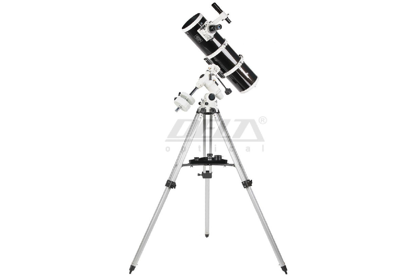 Teleskop Sky-Watcher (Synta) BKP15075EQ3-2 (DO.SW-1205)