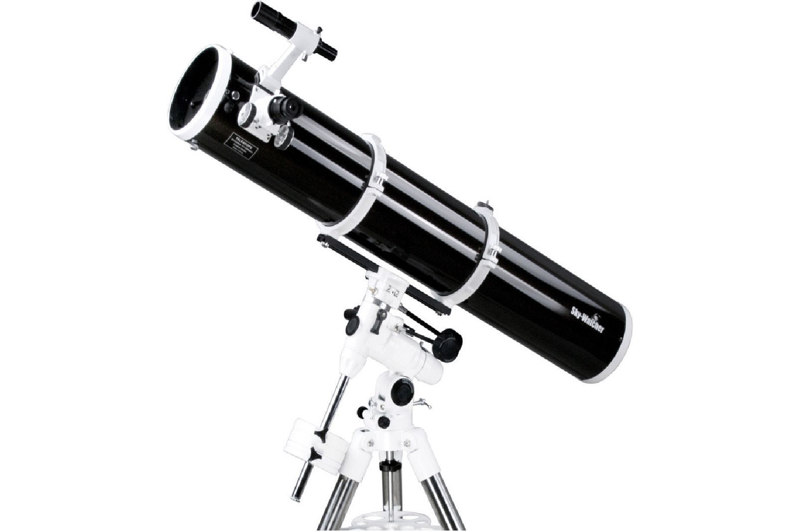 Teleskop Sky-Watcher (Synta) BKP15012EQ3-2 (DO.SW-1206)