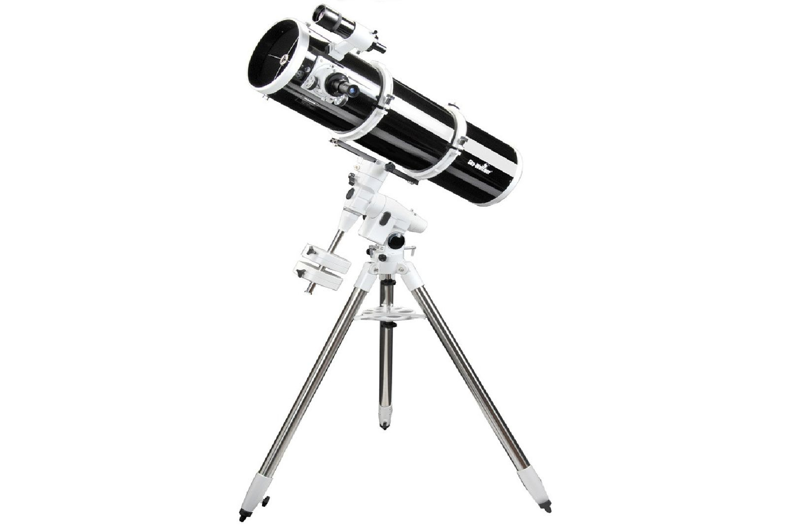 Teleskop Sky-Watcher (Synta) BKP2001EQ5 (DO.SW-1207)