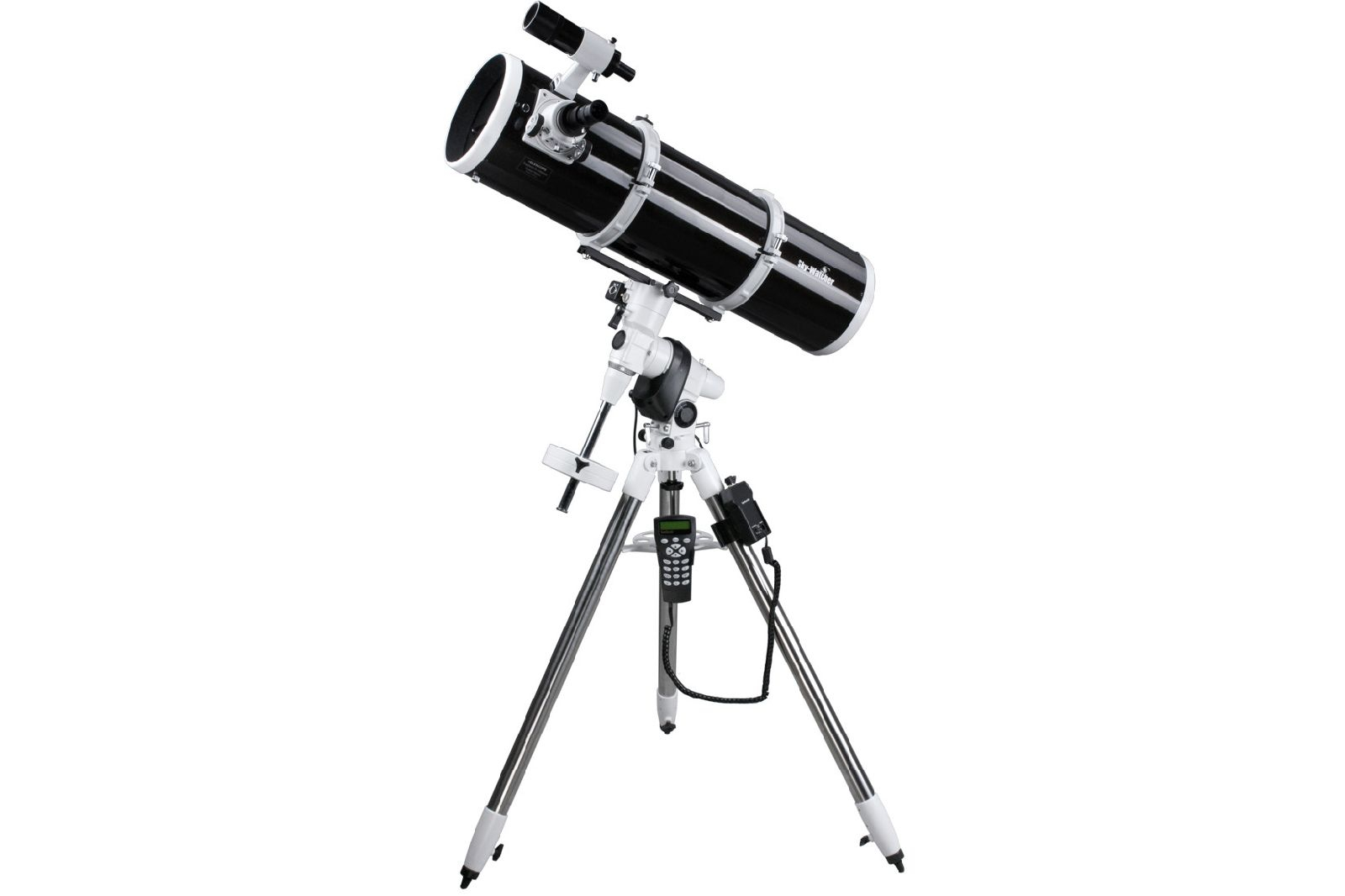 Teleskop Sky-Watcher (Synta) BKP2001EQ5 Go-To (DO.SW-1208)