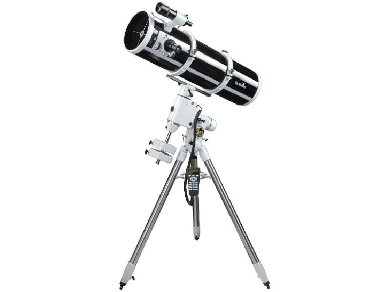 Teleskop Sky-Watcher (Synta) BKP2001HEQ5 SynScan (DO.SW-1209)