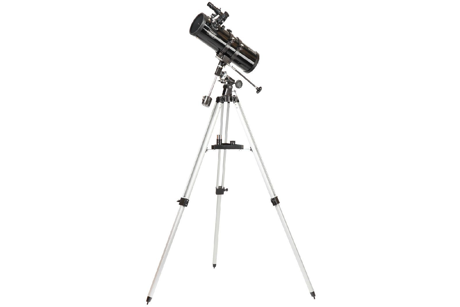 Teleskop Sky-Watcher (Synta) BK1145EQ1 (DO.SW-1210)