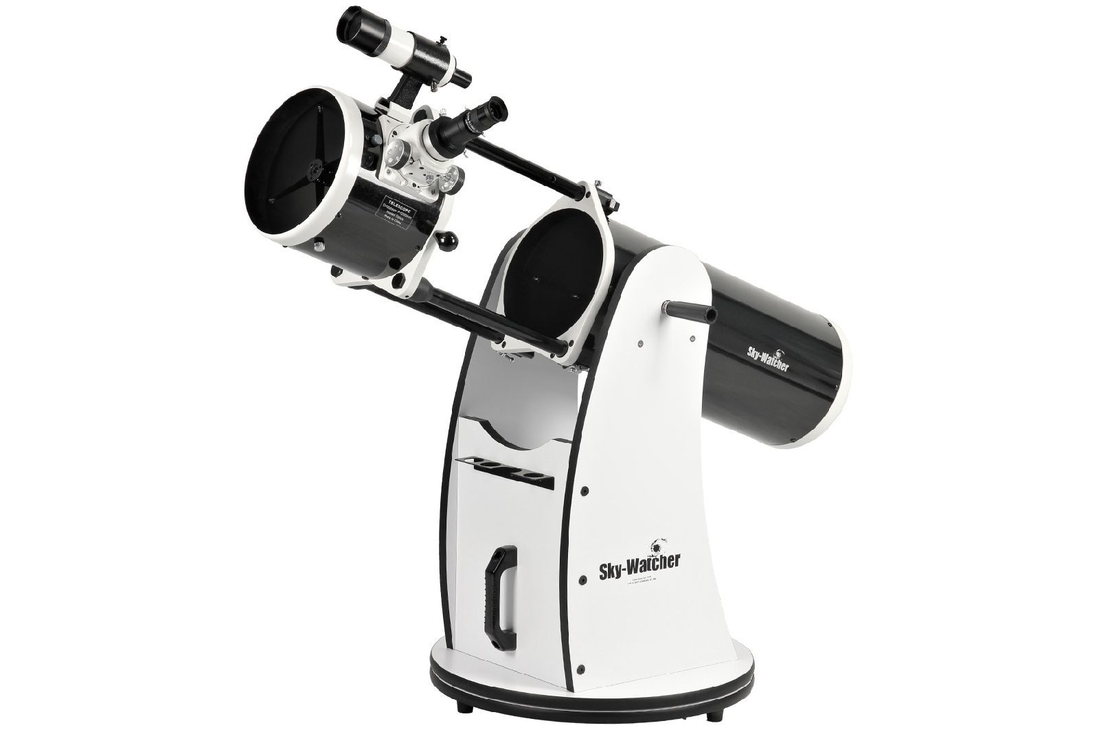 "Teleskop Sky-Watcher (Synta) Dobson 8"" ROZSUWANY (DO.SW-1310)"