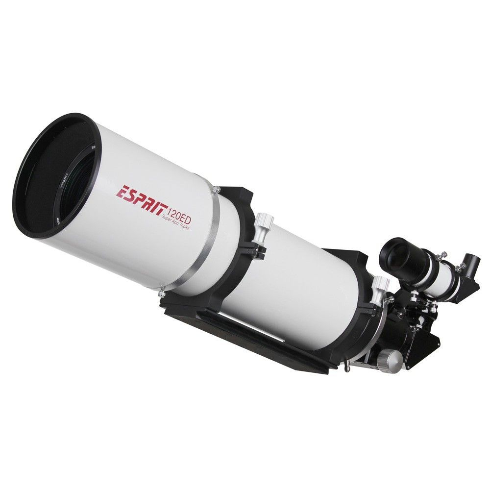 Teleskop Sky-Watcher 120mm Esprit ED Triplet APO (DO.SW-2031)