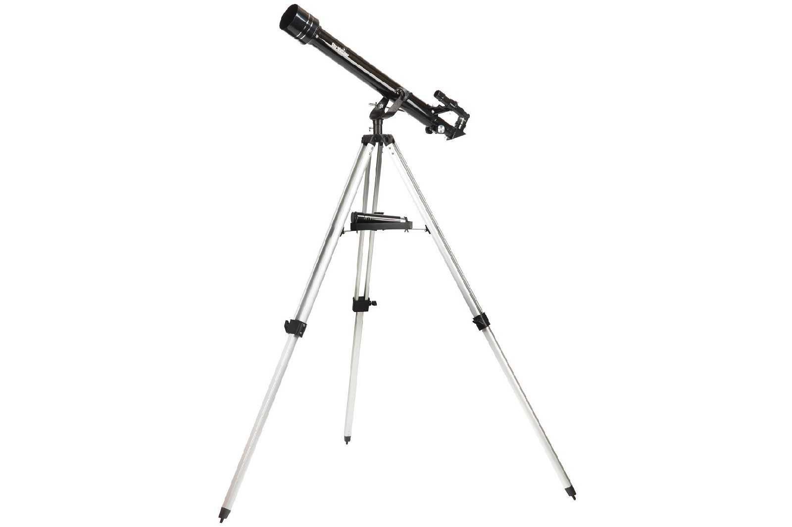 Teleskop Sky-Watcher (Synta) BK607AZ2 (DO.SW-2100)