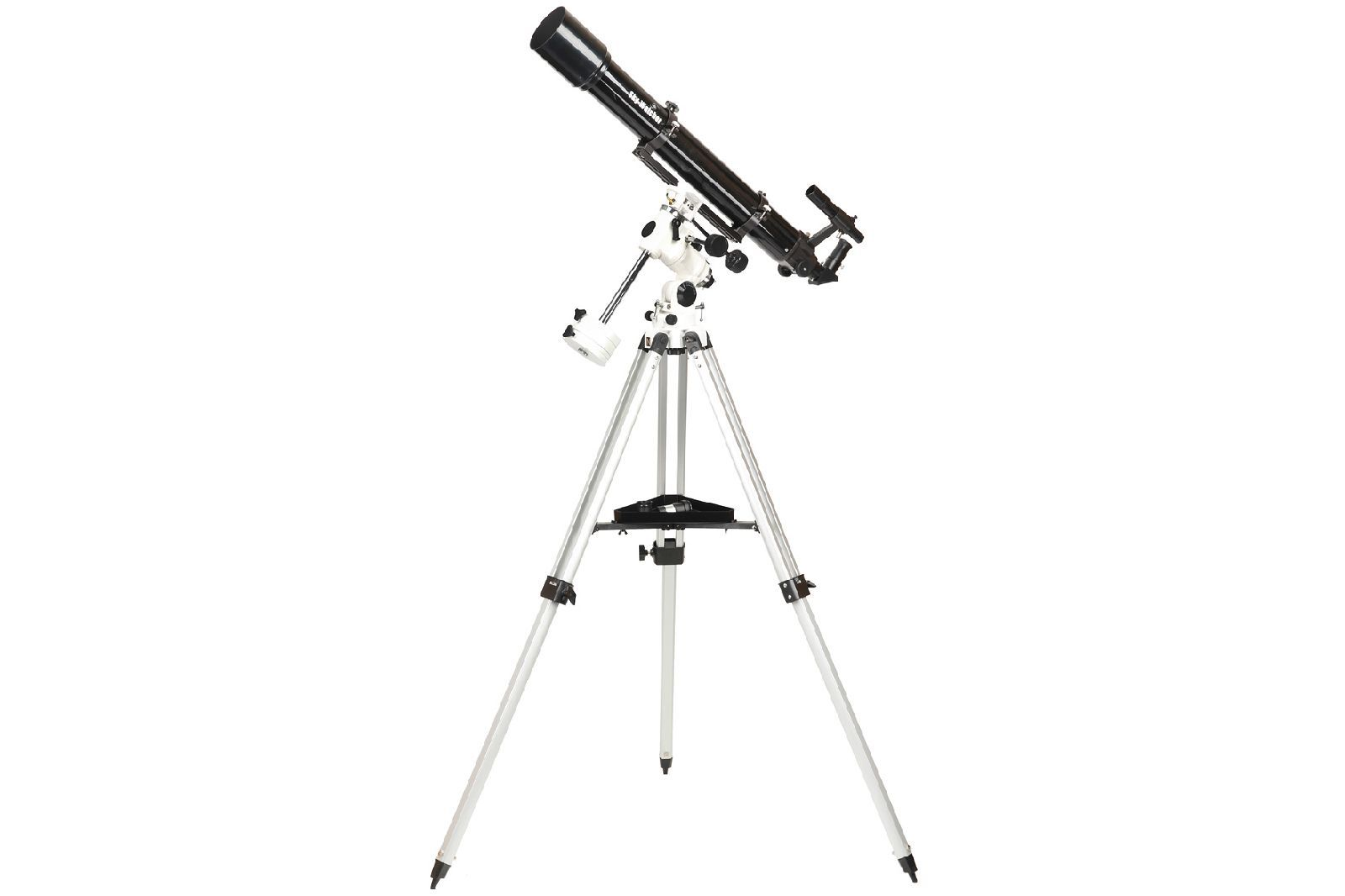 Teleskop Sky-Watcher (Synta) BK909EQ3 (DO.SW-2205)
