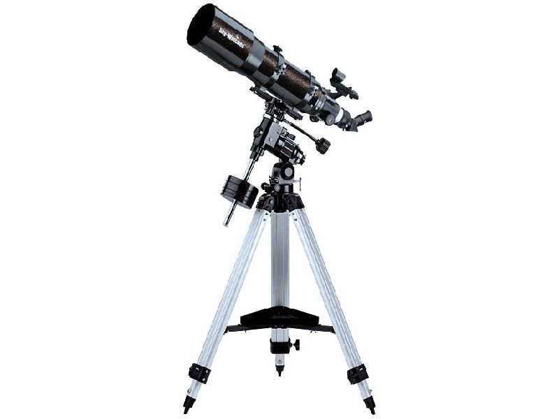 Teleskop Sky-Watcher (Synta) BK1206EQ3-2 (DO.SW-2207)