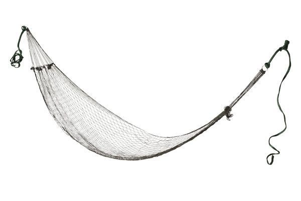 Hamak BCB Mini Hammock (CT430C)