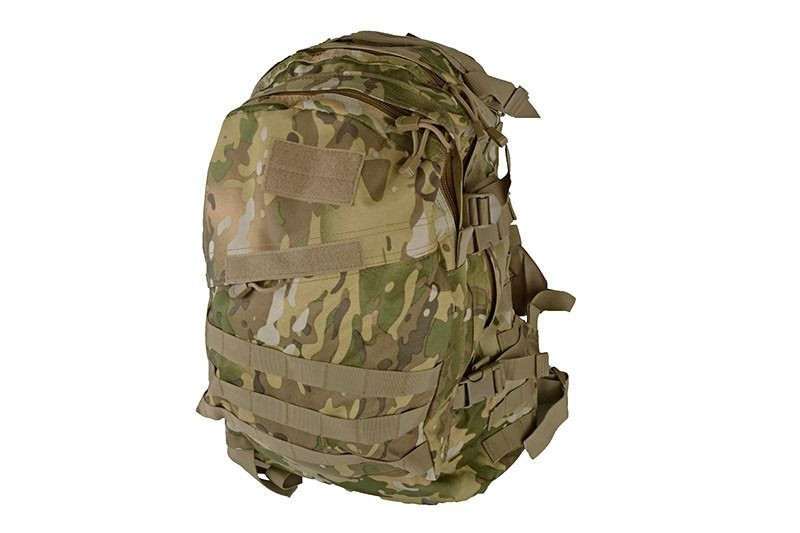 Plecak 3-Day Assault Pack - MC (GFT-20-007410)