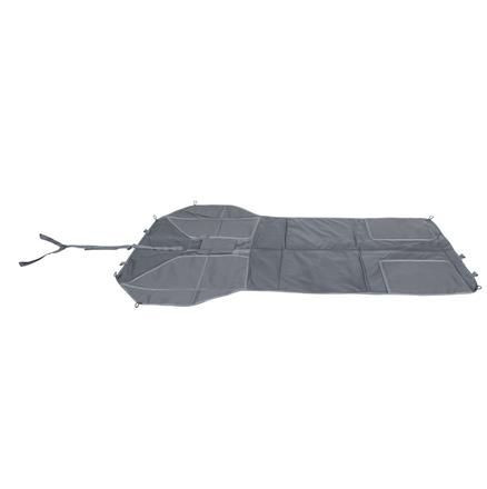 Mata Strzelecka Helikon BACKBLAST MAT - Shadow Grey (AC-MBB-CD-35)