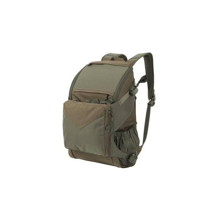 Plecak 25L Bail Out Bag-Adaptive Green/Coyote A (PL-BOB-NL-1211A)