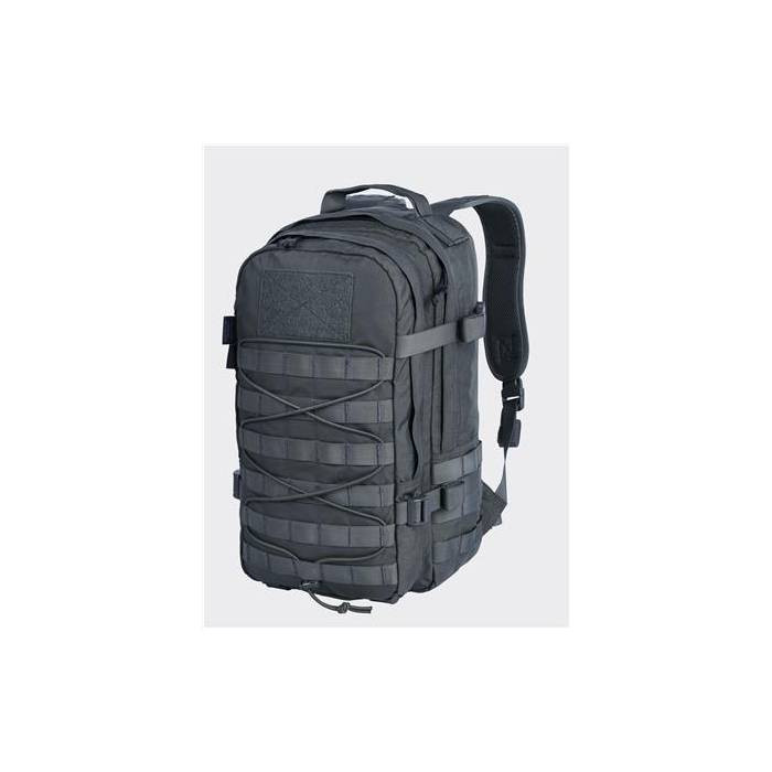 Plecak RACCOON Mk2 (20l) - Cordura® - Shadow Grey (PL-RC2-CD-35)