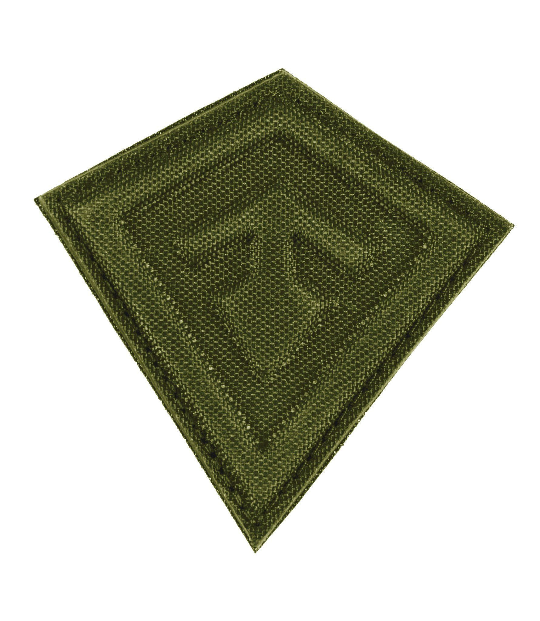 Patch First Tactical Spear 195013 Zielony (U1T/195013 830)