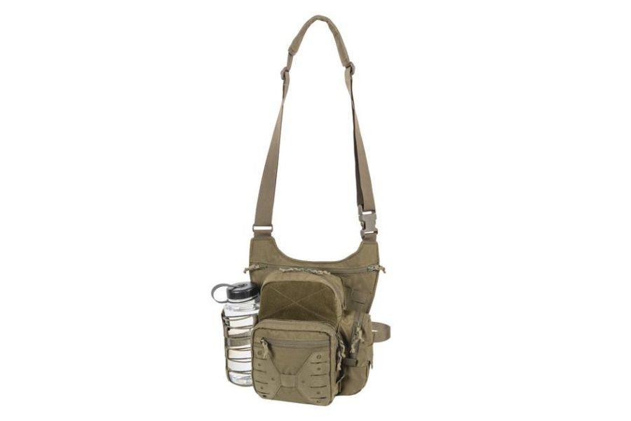 Torba EDC Side Bag - Coyote (tb-ppk-cd-11)