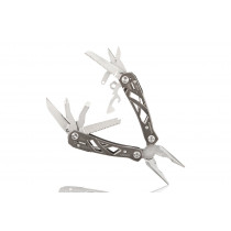 Multitool GERBER SUSPENSION (22-41471)
