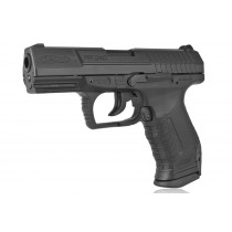 Pistolet ASG Walther P99 DAO GBB CO2 (2.5684)