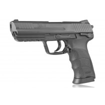 Pistolet ASG Heckler & Koch HK45 CO2