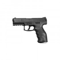 Pistolet ASG Heckler&Koch VP-9 CO-2 (2.6422)