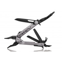 Multitool Gerber Center-Drive z nylonowym etui (30-001193)