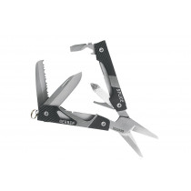 Multitool GERBER SPLICE POCKET TOOL