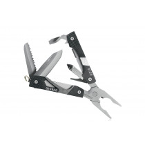 Multitool GERBER VISE POCKET TOOL (31-000021)