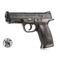 Wiatrówka pistolet SMITH & WESSON M&P