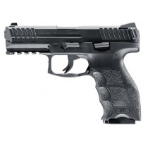PIS.PN. Heckler&Koch VP9 kal. 4,5 mm
