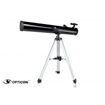 Teleskop OPTICON Horizon EX (OPT-37-000275-00)