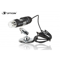 Mikroskop USB OPTICON DIGEYE
