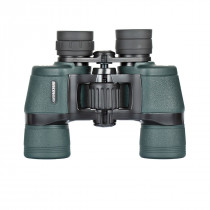 Lornetka Delta Optical Discovery 8x40 (DO-1200)