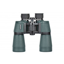 Lornetka Delta Optical Discovery 10x50 (DO.DO-1201)