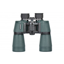 Lornetka Delta Optical Discovery 16x50 (DO-1203)