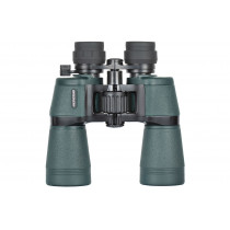Lornetka Delta Optical Discovery 10-22x50 (DO-1204)