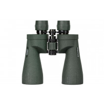 Lornetka Delta Optical Titanium 8x56 ED (DO.DO-1406)