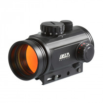 Celownik kolimatorowy Delta Optical MultiDot HD 36 (DO-2323)
