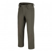 Spodnie COVERT TACTICAL PANTS® - VersaStretch® - Taiga Green - S/Regular (SP-CTP-NL-09-B03)