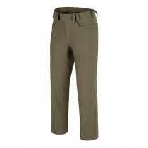 Spodnie COVERT TACTICAL PANTS® - VersaStretch® - Adaptive Green - S/Regular (SP-CTP-NL-12-B03)