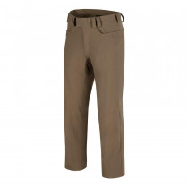Spodnie COVERT TACTICAL PANTS® - VersaStretch® - Mud Brown (SP-CTP-NL-60)