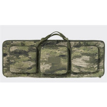 Pokrowiec Helikon Double Upper Rifle Bag 18 - Cordura - A-TACS iX (TB-DU8-CD-63)