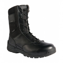 Buty First Tactical M'S 8