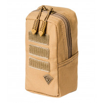 Futerał First Tactical Tactix Series 3x6 Utility Pouch 180016 Coyote (060)