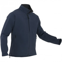 Kurtka First Tactical M'S Tactix Softshell 118501 Midnight Navy