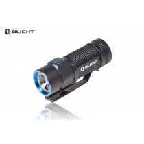 Latarka OLIGHT LED S1 baton XM-L2