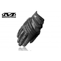 Rękawice Mechanix Wear The M-Pact 2 Glove Covert, czarne
