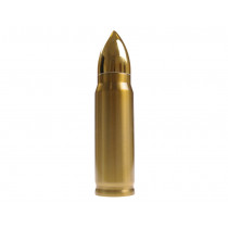 Termos Badger Outdoor Bullet 0,5 L Brass
